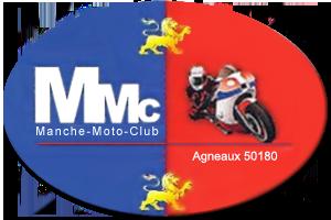 Manche Moto Club