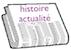 histoire-actualité