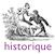 roman historique