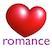 amour-romance