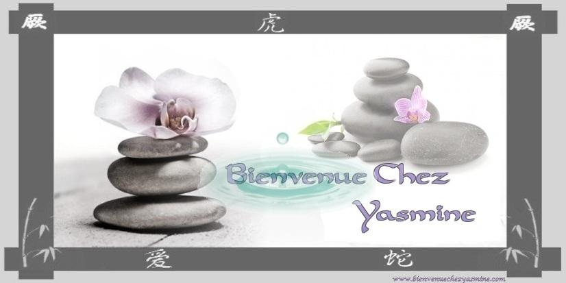Chez Yasmine
