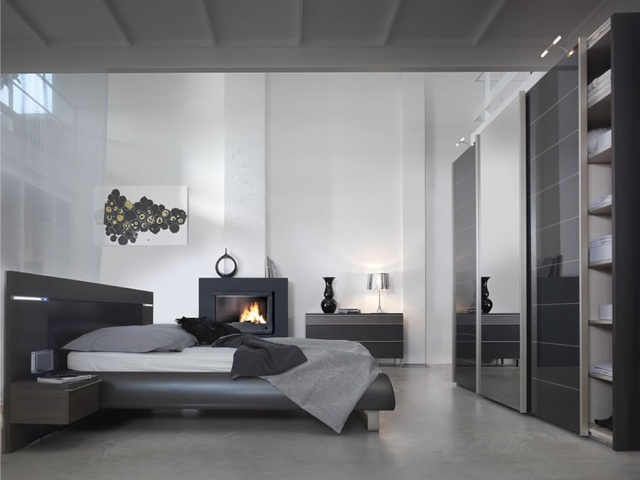 Amoire dressing celio - Celio chambre et dressing ...