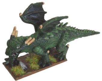 dragon13.jpg