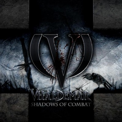 Vhäldemar - Shadows Of Combat