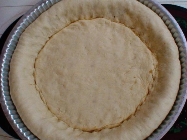 بيتزا محشوة الاطراف 3883lo10.jpg