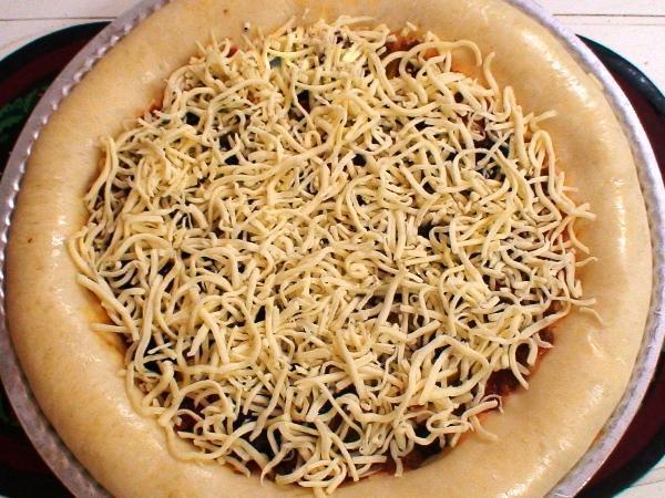 بيتزا محشوة الاطراف 3886lo10.jpg