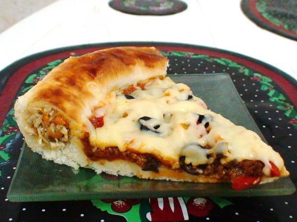 بيتزا محشوة الاطراف 3887lo10.jpg