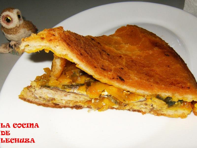 خبزة  بالسردين tr1.gif
