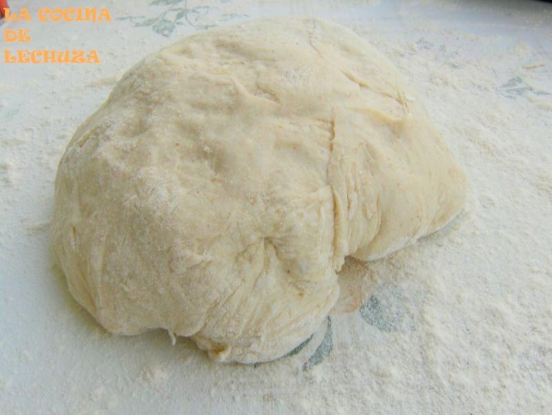 خبزة  بالسردين a310.jpg