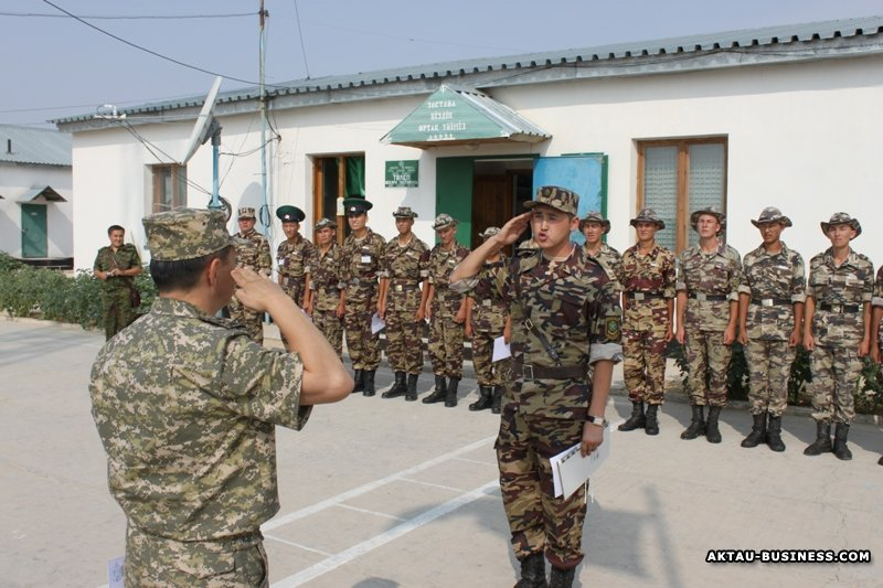 казахстан ушарал фото дом офицеров можно