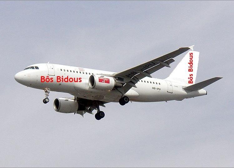 avion_10