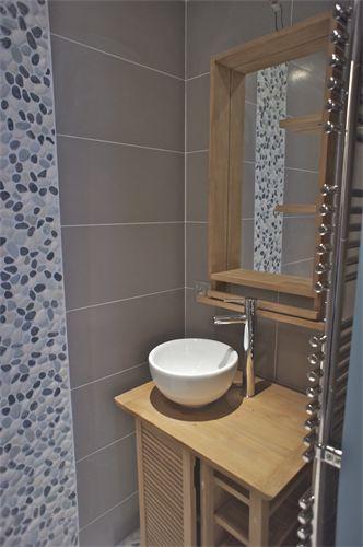aide carrelage notre future salle de bain termin maj. Black Bedroom Furniture Sets. Home Design Ideas