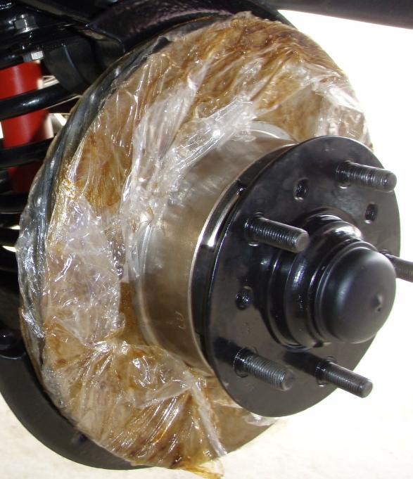remplacer frein a tambour pour des frein a disque page 2. Black Bedroom Furniture Sets. Home Design Ideas