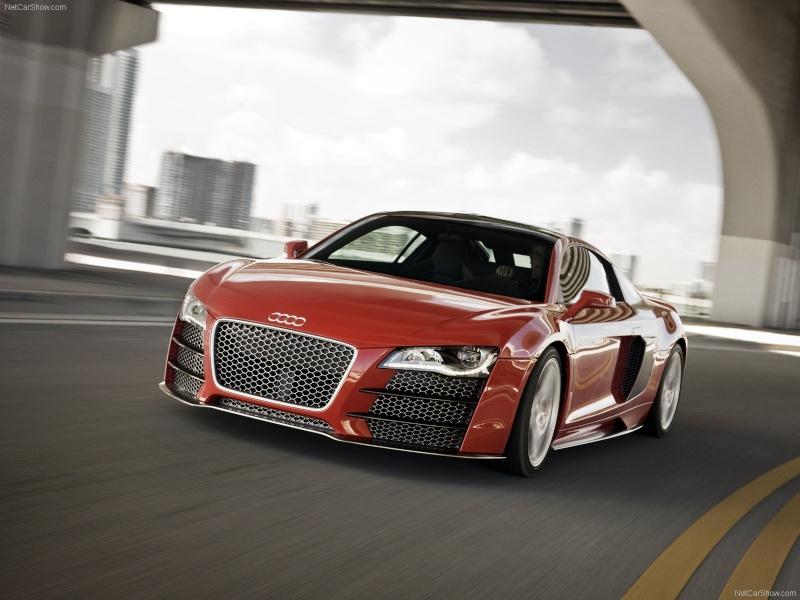 Audi R11 Jpg Servimg Com Free Image Hosting Service