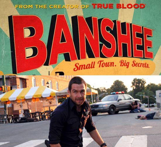 Banshee S01 (RE-UP)