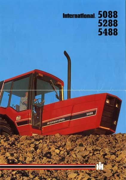 serie810.jpg