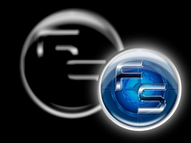 [F.S.]|-Clan-| Forum