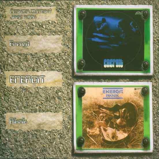 http://i81.servimg.com/u/f81/11/91/78/15/cover12.jpg
