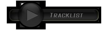 Trey Songz Torrent Trey Day Download