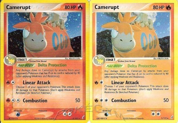 Comment faire des fausses cartes pokemon - Comment savoir si on a fait une fausse couche ...
