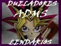 Elite Lendaria(3)