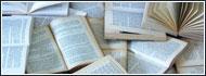 http://i81.servimg.com/u/f81/12/21/06/07/libri10.jpg