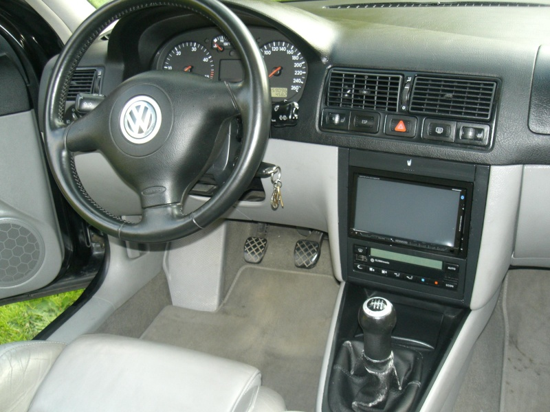 golf iv tdi 150 4 motion sport garage des golf iv tdi 150 forum volkswagen golf iv. Black Bedroom Furniture Sets. Home Design Ideas