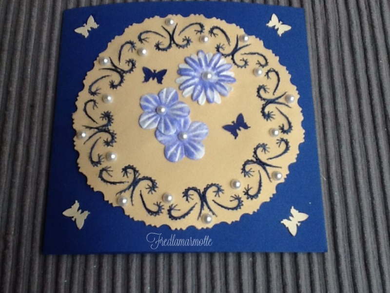 http://i81.servimg.com/u/f81/12/22/78/71/photo10.jpg