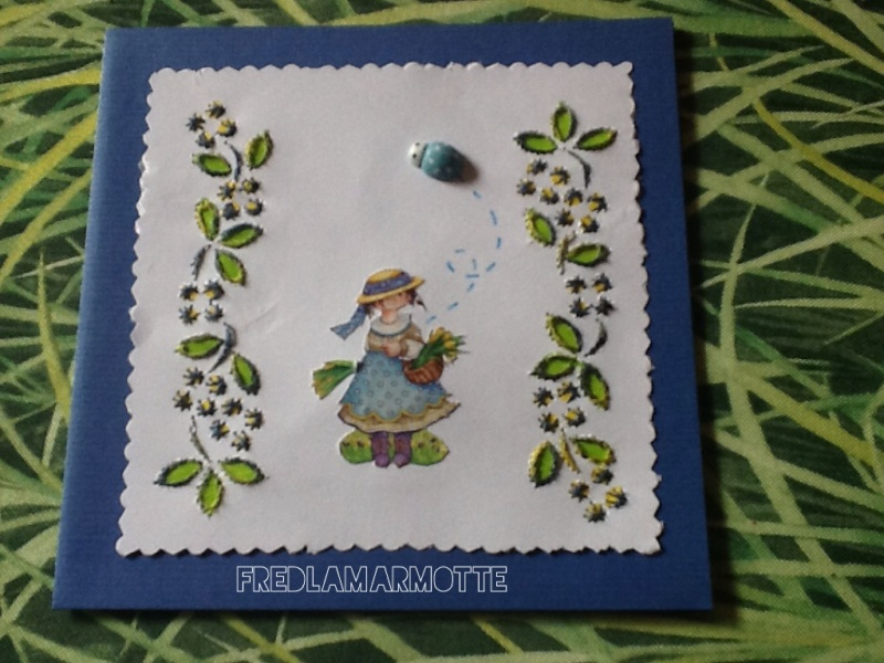 http://i81.servimg.com/u/f81/12/22/78/71/tulipe10.jpg