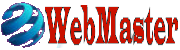WebMaster Forum
