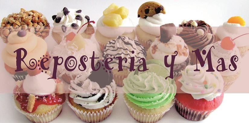 www.reposteriaymasroxjijon.com