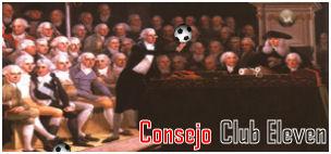 Consejo Club Eleven