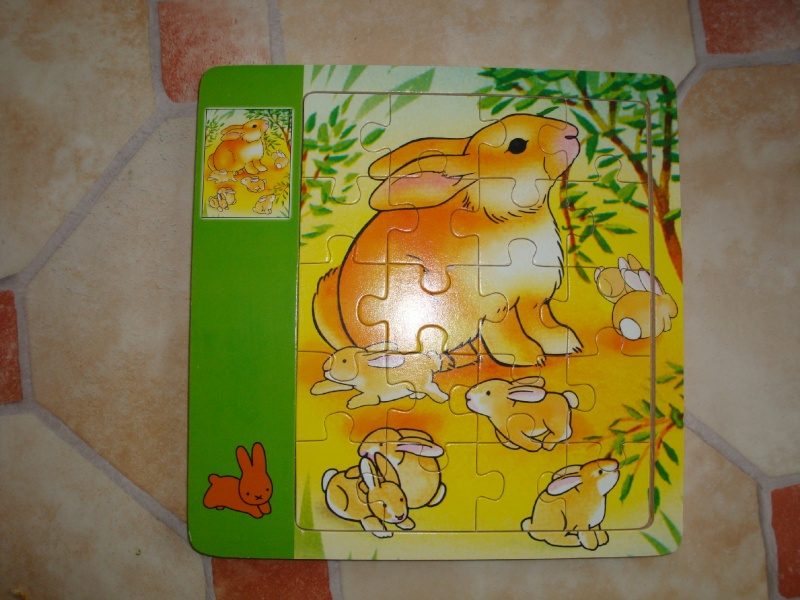 puzzle10