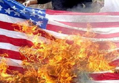 اعتصام المصرين السفارة الامريكية لرجوع 8320_110.jpg