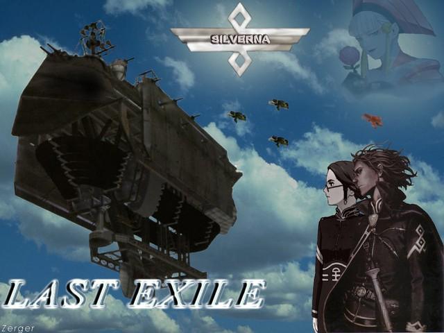 Last Exile lostex10.jpg
