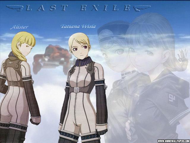 Last Exile lostex15.jpg