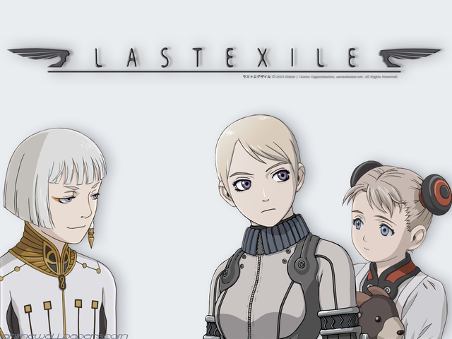 Last Exile lostex16.jpg