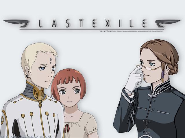 Last Exile lostex17.jpg
