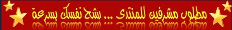 http://mixeco.playogame.com/f1-montada