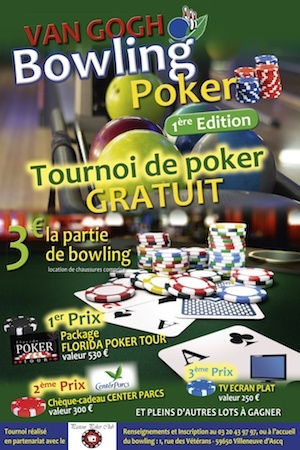 Forum pasteur poker printable calendar with times slots