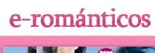 E-románticos