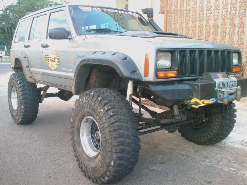 bad ass cherokee pics post page 16 pirate4x4 com 4x4 and off road forum. Black Bedroom Furniture Sets. Home Design Ideas
