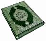 http://i81.servimg.com/u/f81/13/21/36/68/th/quran10.png