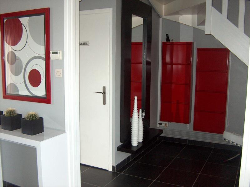 Lovely Couleur Peinture Couloir Entree #2: 40210.jpg | Ikeasia.com