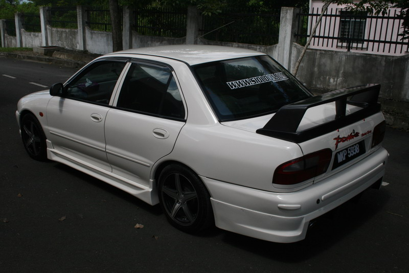 Wira Modified http://mannes-shop.de/6/2-gambar-wira-modified