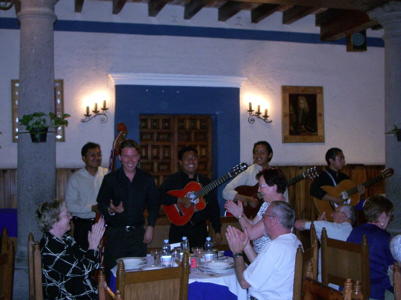 Blog de charpol59 : carnets de voyages, Mexique, suite