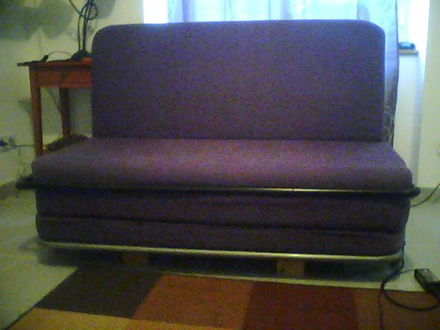 en ce moment l 39 association a besoin de. Black Bedroom Furniture Sets. Home Design Ideas