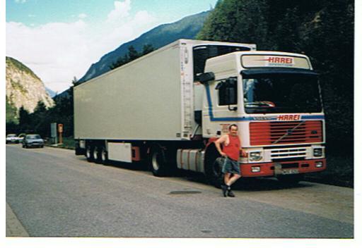 trucke10.jpg