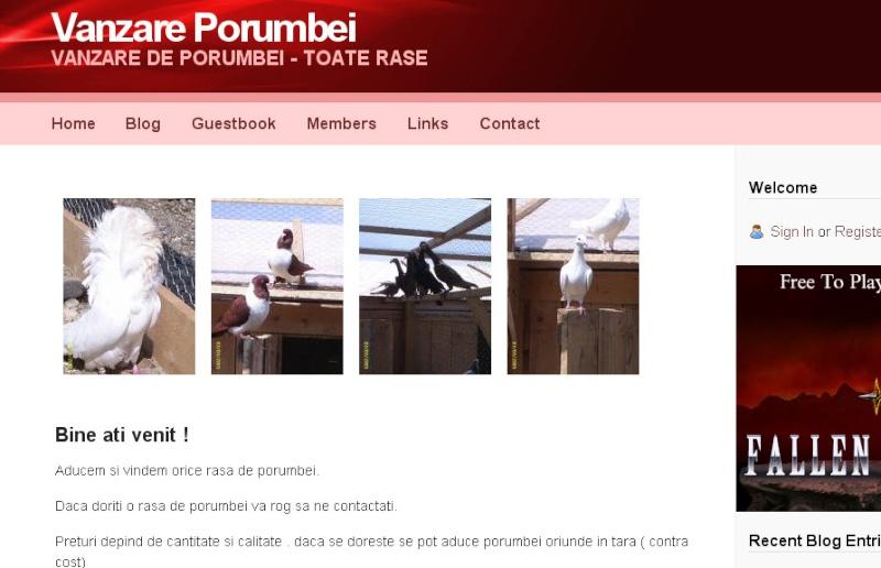 porumb10.jpg