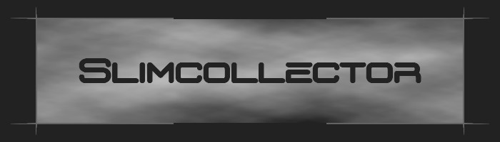 Slimcollector